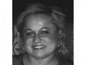Sylvia Sobolewska GFAST Missing
