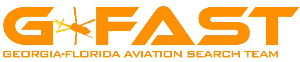 Cropped Orange GFAST LOGO